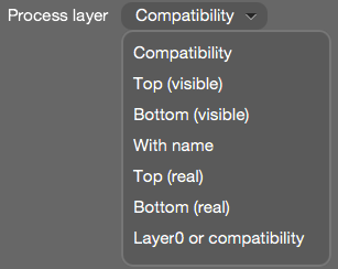 multi-layer-options
