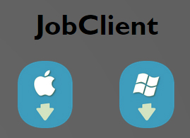 download_jobclient